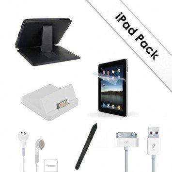 usa pas cher vente moderne et élégant à la mode matériau sélectionné Les accessoires d'iPad | Codes2promo