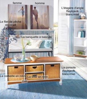 le code promo bonprix pour votre int rieur codes2promo. Black Bedroom Furniture Sets. Home Design Ideas